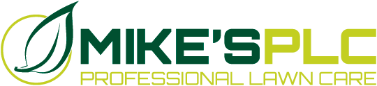 Mike's Professional Lawn Care, LLC