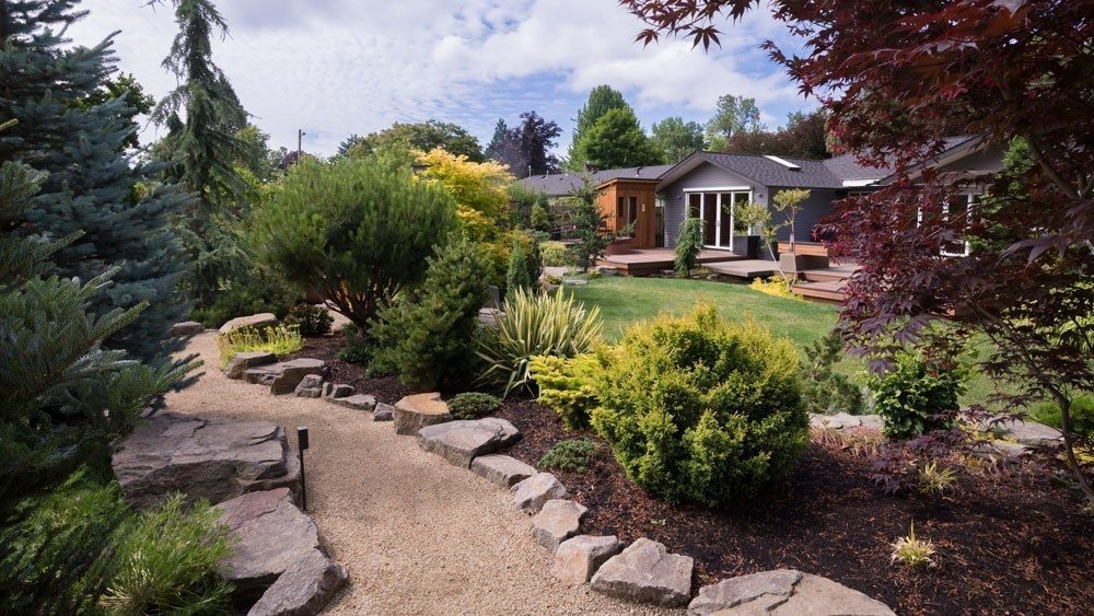 landscaping-installation-design