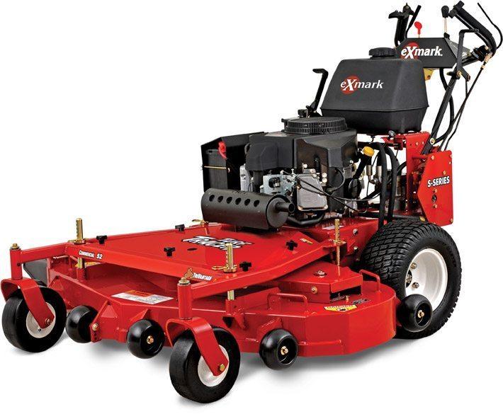 mikesplc-residential-mower